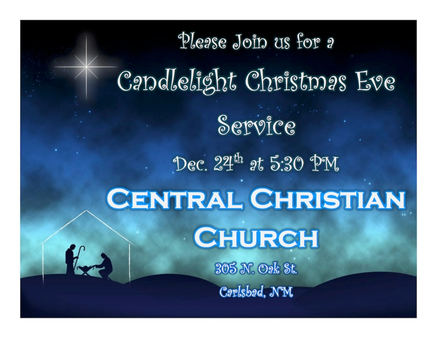 christmas-eve-invite-final