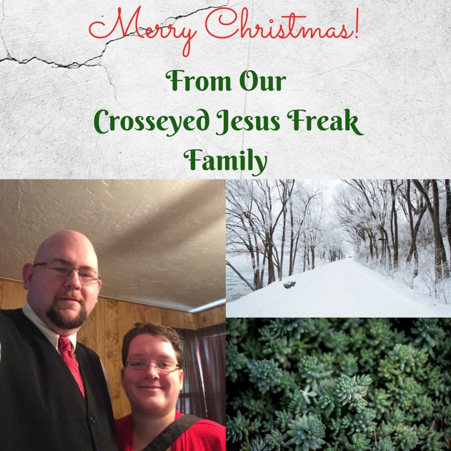 merry-christmas-crosseyed-jesus-freak
