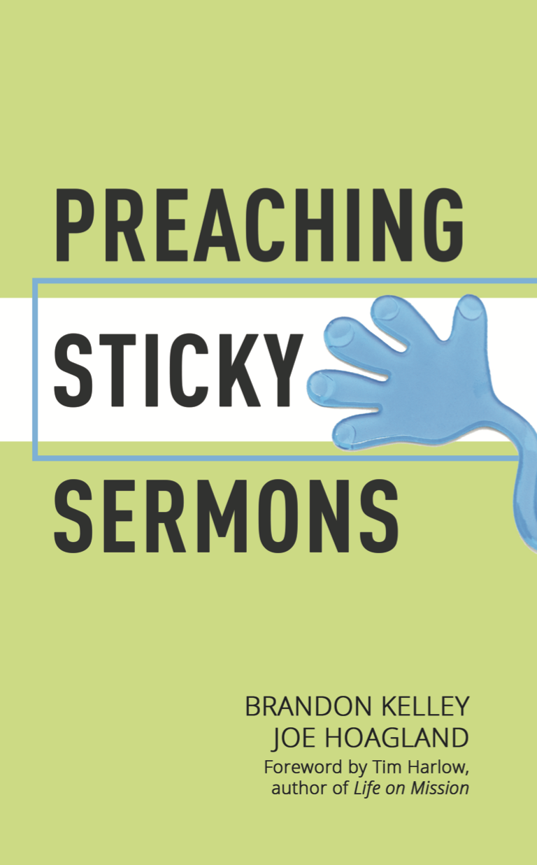 preaching-sticky-sermons-final-cover-copy