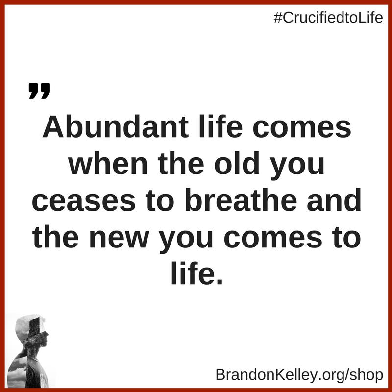 abundant-life-quote