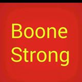 boone-strong