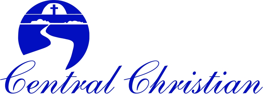 central-christian-logo-reflex-blue