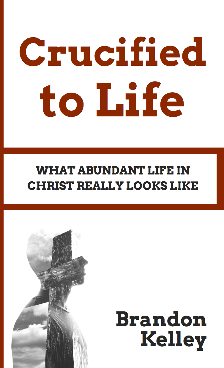 crucified-to-life-front