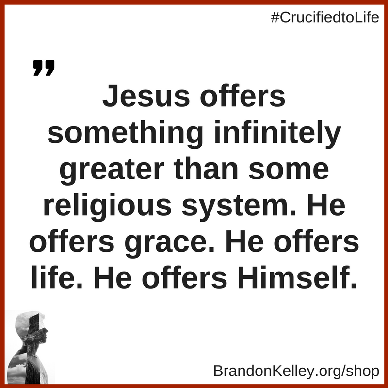 jesus-offers-quote