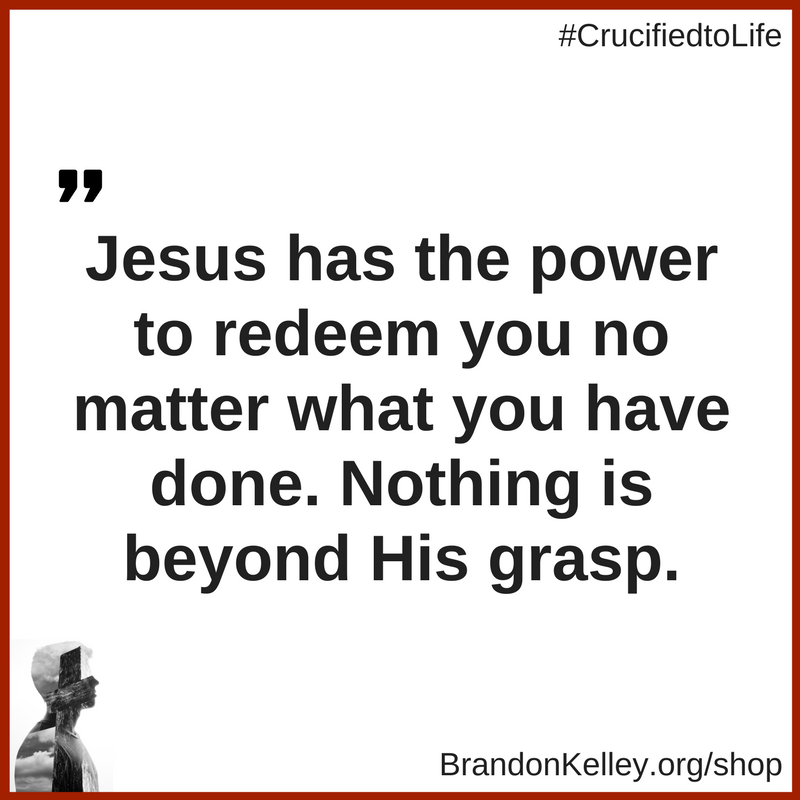 jesus-power-quote