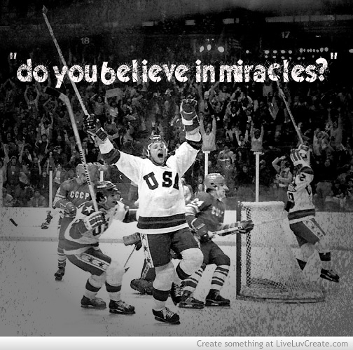 miracle_on_ice-295250