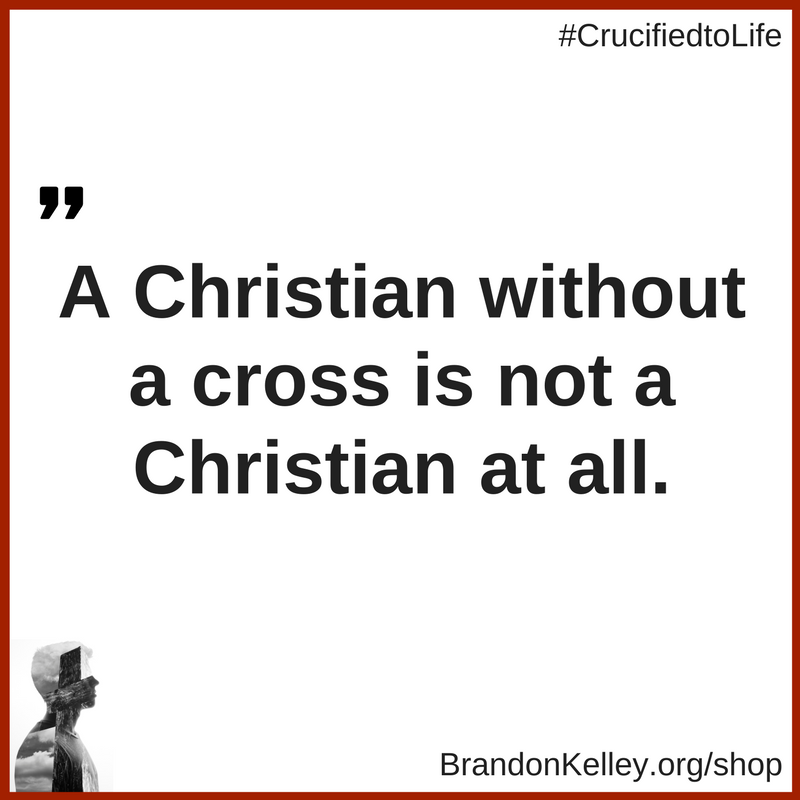 without-cross-quote