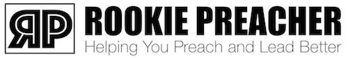 rookie-preacher