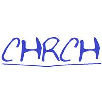 CHRCH