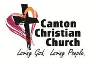 Canton CC logo