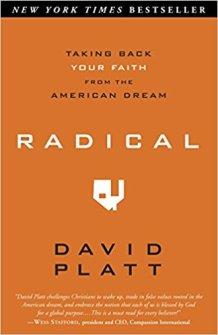 Radical Book
